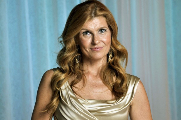 Connie Britton is the 45-year-old woman you wish you were