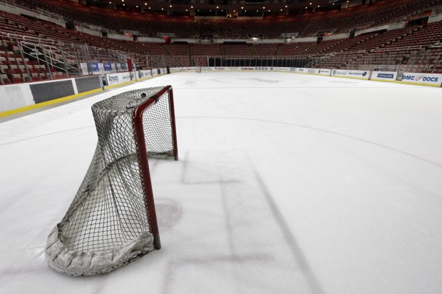 NHL cancels games through Jan. 14