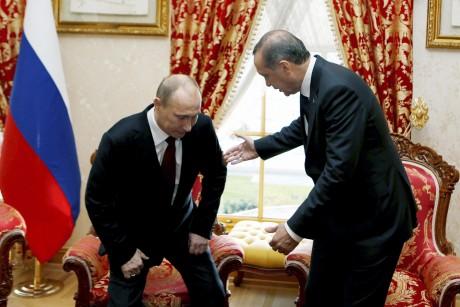 turkey-russia.jpeg2-460x307.jpg