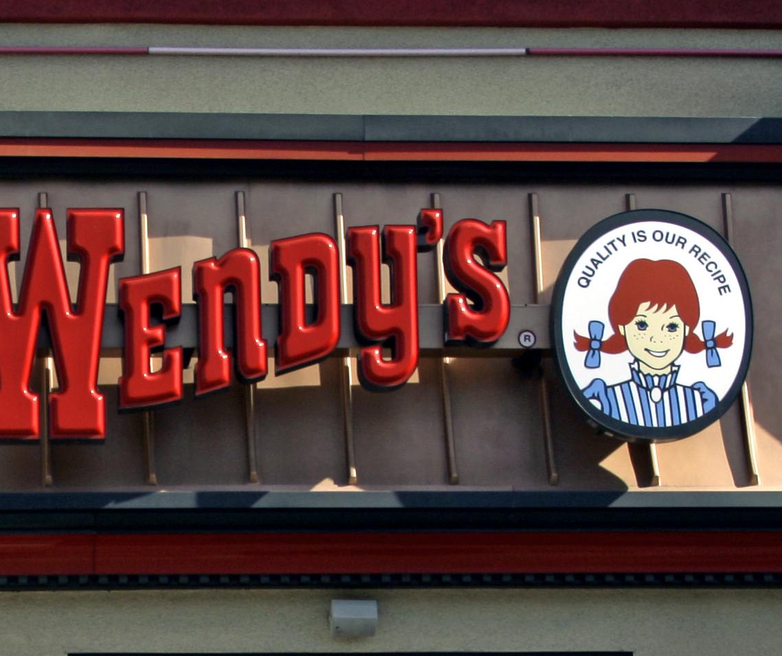 Fast food striker fired but not for long for Salon du fast food