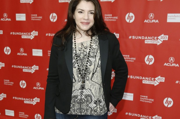 Stephenie Meyer says