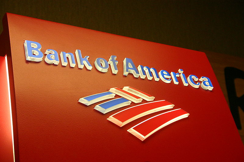 bank management system project java