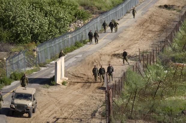 Israel's other anti-Arab purge