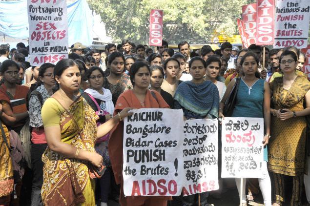 topics delhi gang rape rape sexual violence police police violence ...