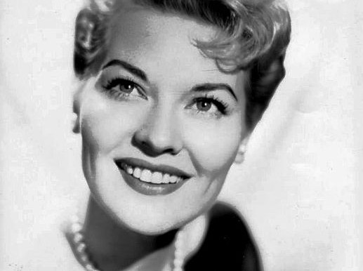 "Tennessee waltz"" singer patti page dies at 85"