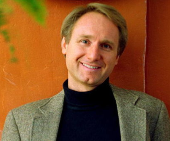 Twitter torches Dan Brown's