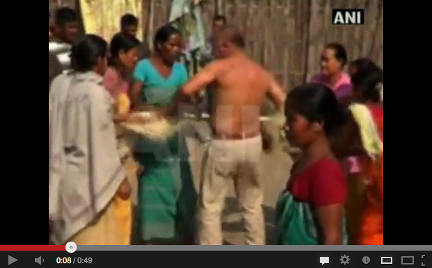 real rape sex video Real rape school girls on CCTV camera (real shot) реальное.