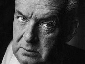 vladimir nabokov essays This sample vladimir nabokov essay is published for informational purposes only free essays and research papersread more here.