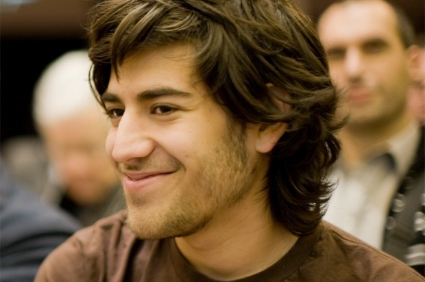 Which Long Magazine Profiles of Aaron Swartz Should You Bother to Read? But who has time to read 60,000 largely redundant words on even a fascinating person like Aaron Swartz? Luckily for you, I do, because I'm paid to do it.
