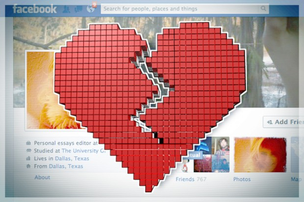 My breakup with Facebook