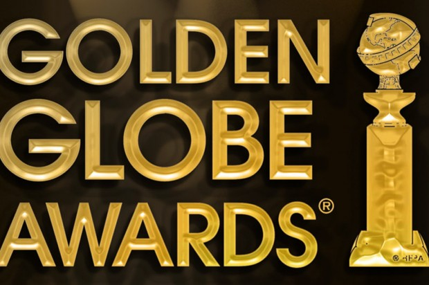 Golden Globes 2013: The winners