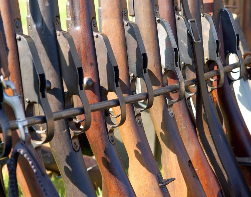 public policy and gun control Firearm law and policy news, armed violence reduction, country-by-country small arms policy and international, evidence-based gun control information.