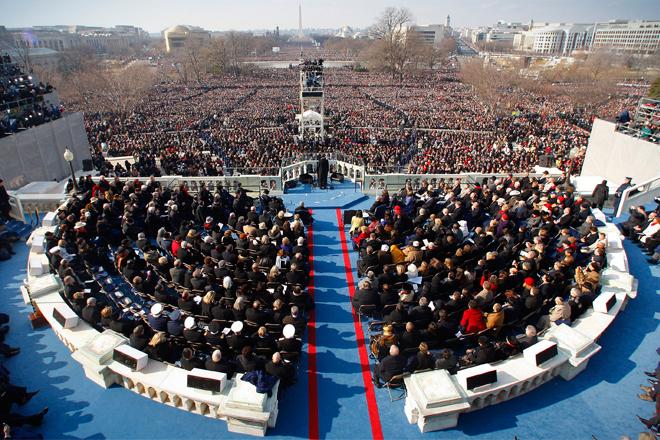 inauguration_2008.jpg