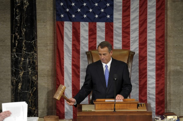 House approves $9.7 billion in Sandy aid