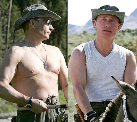 Russia S Proposed Ban On Gay Propaganda Is Awful Salon Com