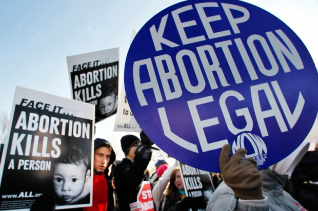5 things you don't know about Roe