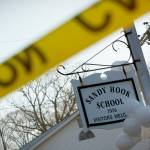 An open letter from a Sandy Hook mom