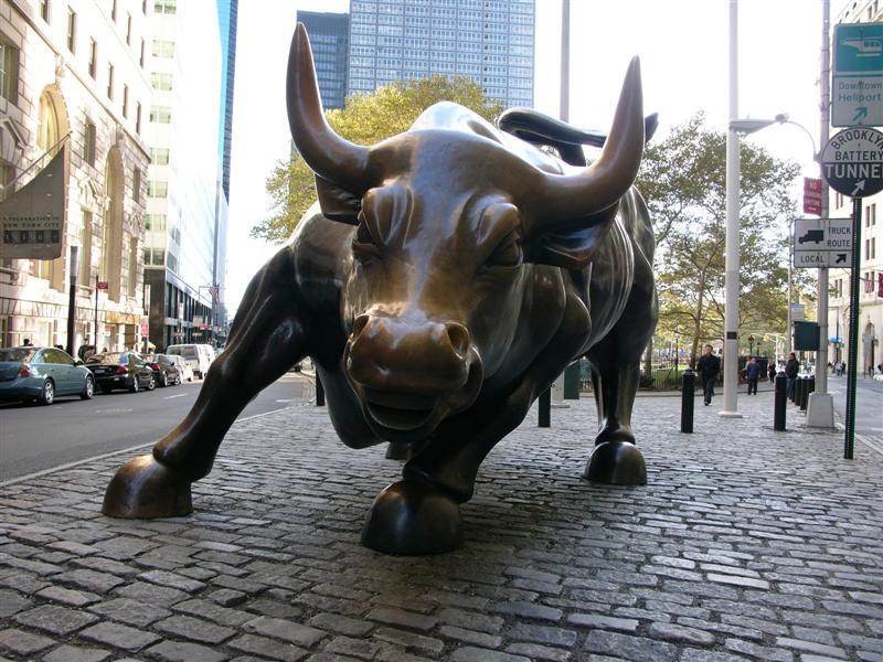 Ban the credit ratings agencies! | Salon com