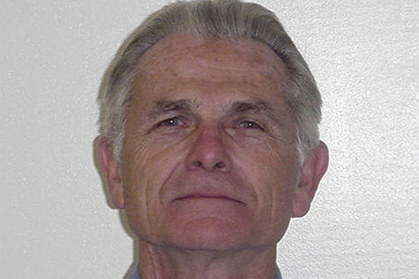 Gov. Jerry Brown to decide fate of ex-Manson follower