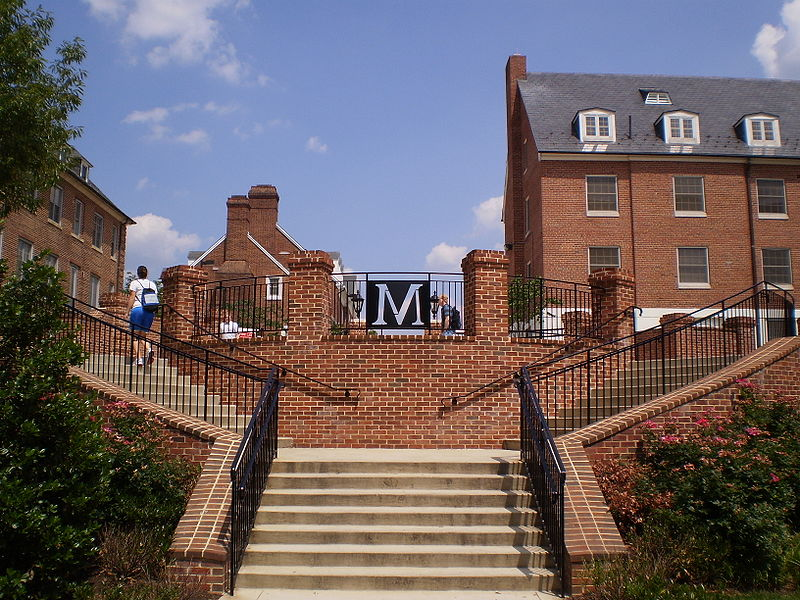 university of maryland college park essay questions Ask the dean read answers to questions about the college admissions process, financial aid / m / university of maryland - college park what are umd's essays.
