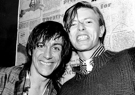 RIP David Bowie - Page 2 Bowie-and-iggy