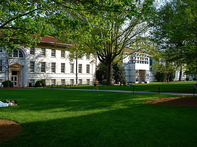 emory faculty blasts president for exalting  u0026quot three