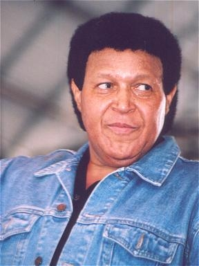 WIKI CHUBBY CHECKER 2 8 year old botox2 Updated: The mother who gives her 8 year old daughter ...