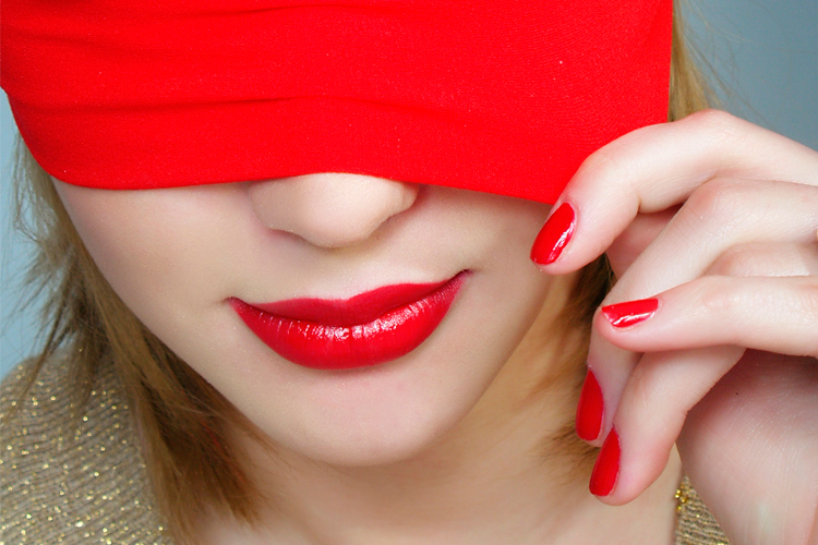 online dating legally blind Blinddatercom is one of the best online dating site for singles get blind date from the best blind dating site for singles in your area signup free and start anonymous chat with best and.