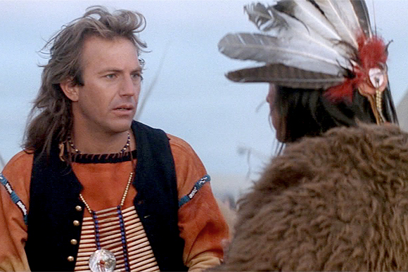 best dances wolves images dances  291 best dances wolves images dances wolves kevin costner and native american
