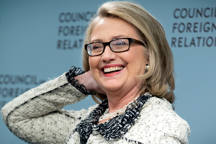 Hillary is one hot lady!! Hillary_clinton_young