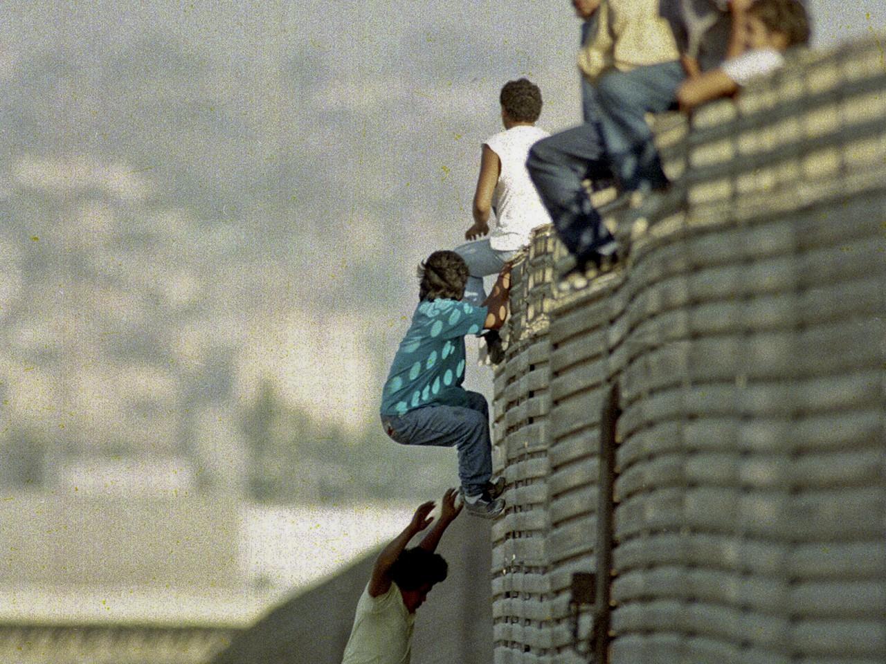 How Arizona cheats immigration reform - Salon.