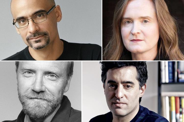 Sorry, the short story boom is bogus | Salon com