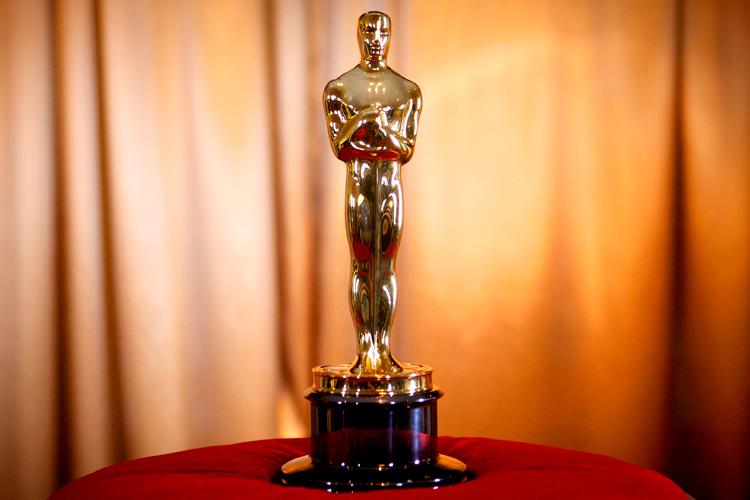 The 2013 Oscars: All t...