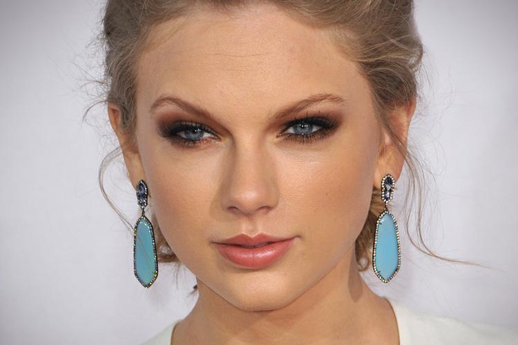 Take That Taylor Swift Goats Can Also Sing Bon Jovi Salon Com