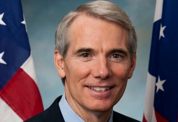 from Steven gay republican senators