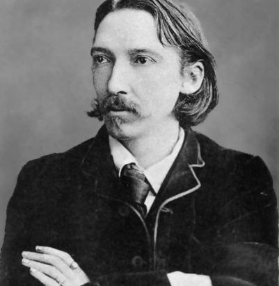 robert louis stevenson list of essays The text of the following essays is taken from the thistle ed of stevenson's works, published by charles scribner's sons, in new york--pref.