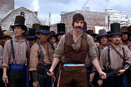 martin scorsese to develop gangs of new york television series