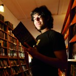 How to remember Aaron Swartz