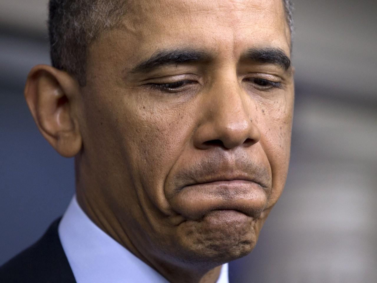 http://media.salon.com/2013/03/aptopix-obama-budget-battle.jpeg-1280x960.jpg