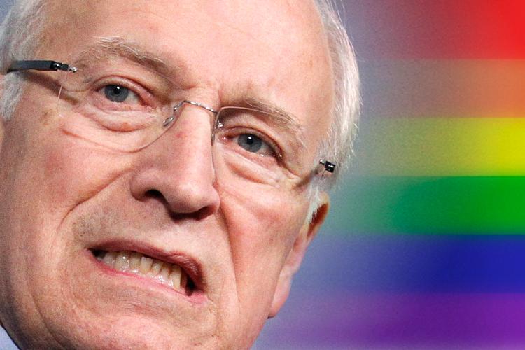 brute video ugly jism Free gay