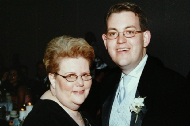 How mom's death changed my thinking about end-of-life care