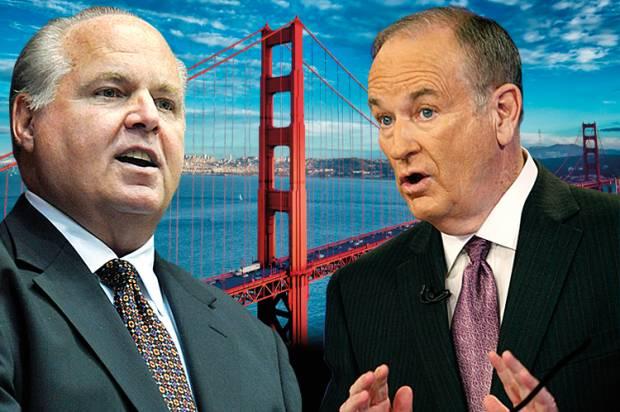 GOP's dumb California-bashing