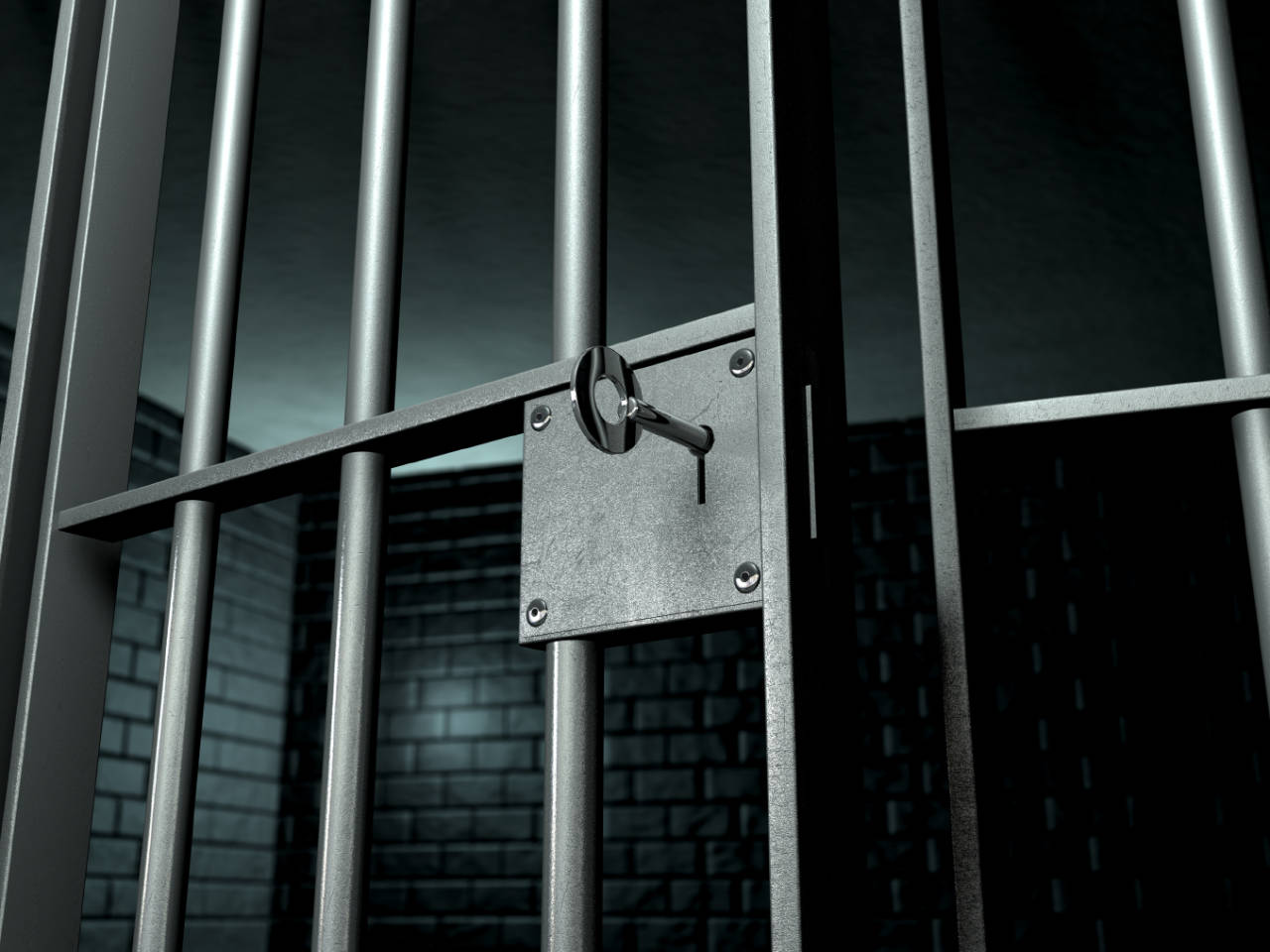 Research topic idea for Criminal Justice (with maybe a little Psychology too)?
