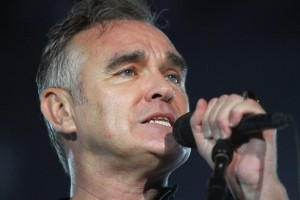 People Morrissey