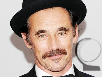 mark rylance bfgmark rylance oscar, mark rylance photos, mark rylance daughter, mark rylance quotes, mark rylance broadway, mark rylance nice fish, mark rylance tickets, mark rylance birthday, mark rylance twitter, mark rylance oscar speech, mark rylance bfg, mark rylance richard iii dvd, mark rylance imdb, mark rylance contact, mark rylance height, mark rylance wikipedia, mark rylance theatre
