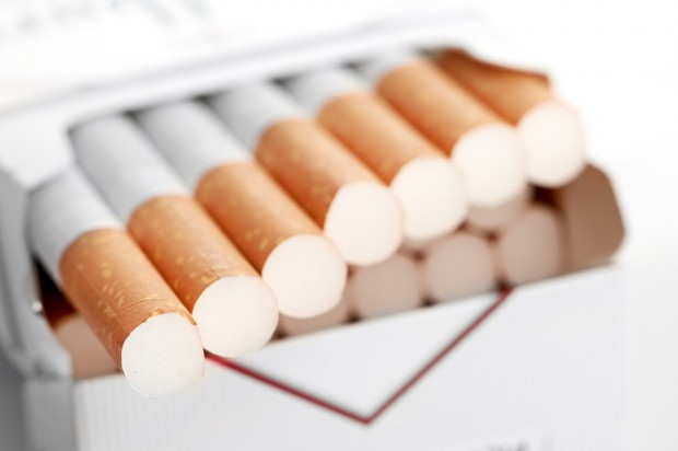 NYC plan would keep tobacco products out of sight