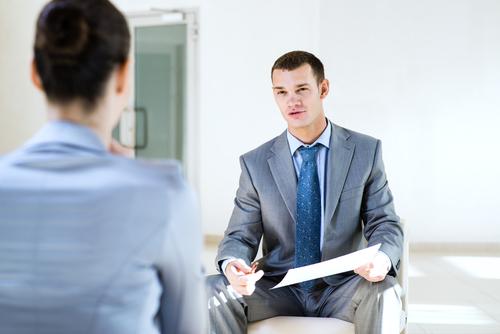 How to ace your job interview - Salon.com