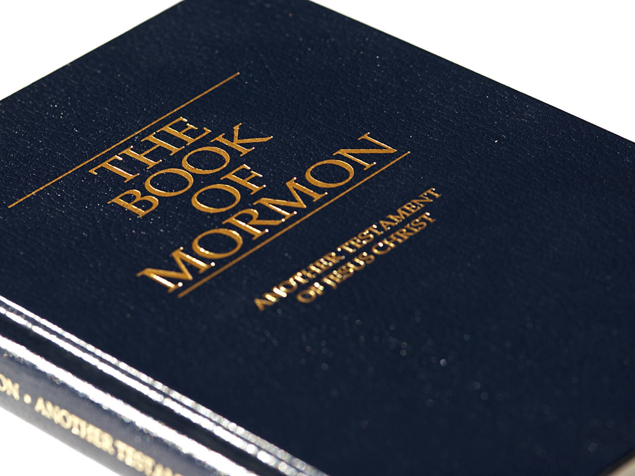 Book of bet at home rolki Praca bet at home uk Mormon Reading Chart