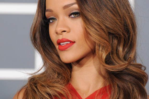 Fox making a documentary about Rihanna's disastrous 777 tour
