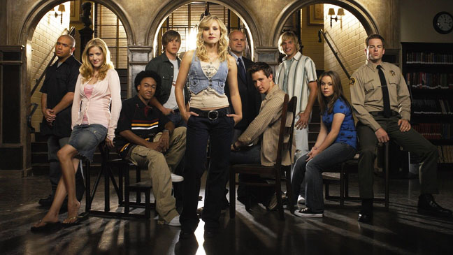 http://media.salon.com/2013/03/veronica_mars.jpg